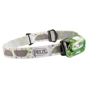 Petzl_tikka_plus_2_headlamp