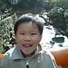 PIC_0013
