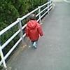 PIC_0048