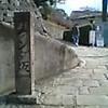 PIC_0154